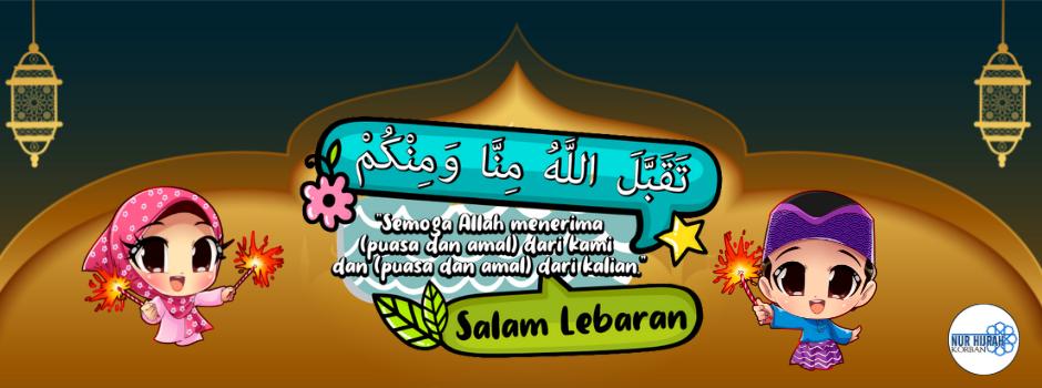 Copy of Copy of IKHLAS DARI (1)